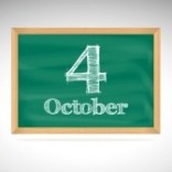 23967013-october-4-day-calendar-school-board-date (168x168)