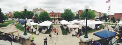 may marketplace