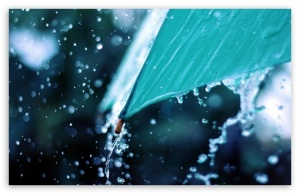 rain_drops_over_umbrella-t2